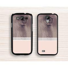 pink wood grain Samsung case,art wood samsung Note 3 case,wood grain samsung Note2 case,wood design samsung Note 4 case,art wood Galaxy S3 case,pink wood Galaxy S4 case,most fashion Galaxy S5 case - Samsung Case