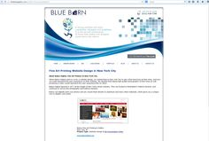 http://www.bluebarngraphics.com/portfolio-fine-art-printing.html