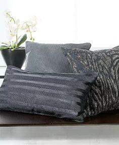Donna Karan - Donna Karan Bedding, Accent Pillows, Bed Pillows, Bed Linens, Mattress Brands, Queen Duvet, Bedding Collections, Luxury Bedding, Glam Bedding