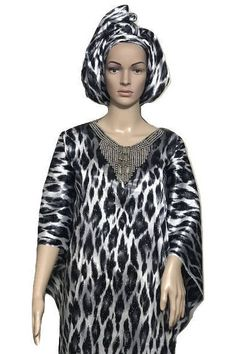 Excited to share the latest addition to my #etsy shop: Premium kaftan,Kaftan/African clothing/Caftan/ Maxi Dress/Abaya/Elegant dress/Plus size dress/Plus size clothing/Kaftan dress
