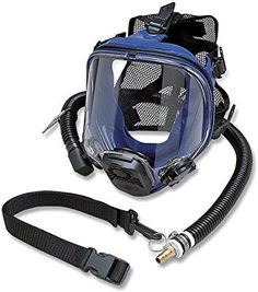 Party Masks Event & Party Strict Hot Cs Airsoft Paintball Dummy Gas Mask With Fan For Cosplay Protection Halloween Evil Antivirus Skull Festival Decor Reliable Performance