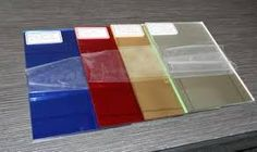 #1mm #Acrylic #Sheet is available in different widths that you can choose according to your requirement.http://goo.gl/CWOSrs
