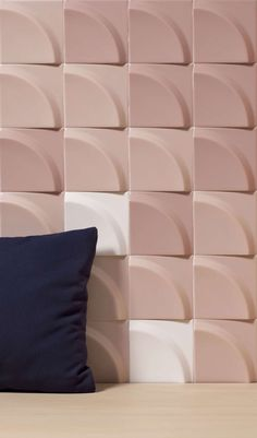 Combining Function With Beauty The Tile Available From Ann Sacks Is Ideal Way To Bring Art Into Any Environment