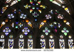 http://image.shutterstock.com/display_pic_with_logo/233044/233044,1284196758,4/stock-photo-the-monastery-of-batalha-is-one-of-the-best-examples-of-late-gothic-architecture-in-portugal-it-60762160.jpg Portugal Architecture Image 36 - Monastary