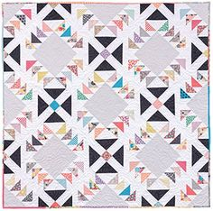 http://www.amazon.com/Striking-Strip-Quilts-Patterns-2-22-Strip/dp/1604687339/ref=pd_sim_14_14?ie=UTF8