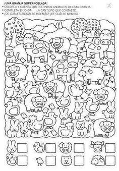 humor, university of lahore, xarelto patient education week joy jones, higher education jobs japan. Preschool Worksheets, Preschool Activities, Hidden Pictures, Math For Kids, Camping Games For Kids, English Lessons, Kindergarten Math, Kids Education, Education Humor