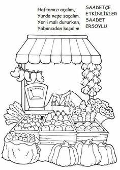 205 En Iyi Tutumyatirim Ve Türk Mallari Haftasi Görüntüsü