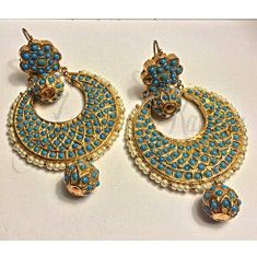 Variety of Jewelry Kuchi Jewelry, Tribal Jewelry, Handmade crafts, Wholesale Rough Gemstones Handicraft, Natural Gemstones, Washer Necklace, Crochet Earrings, Plating, Turquoise, Gold, Jewelry, Craft