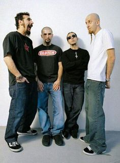 Listen to every One OK Rock track @ Iomoio System Of A Down, Daft Punk, Twenty One Pilots, Syndrome Of A Down, Yelawolf, Rock Sound, Eye Of The Storm, Alternative Metal, Nu Metal