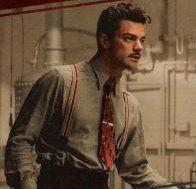 Tony Stark and Howard Stark. | Avengers | Pinterest | I'm ...