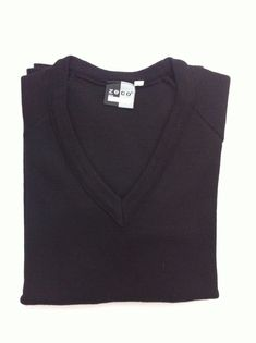 Back to School BRANDED Pullovers size 38 in Navy, Grey, Blue, Black Green, Red.