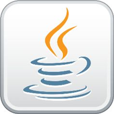 Java is very important programming language. #LotusITHub is best software training institute in pune .which offers various courses Java is one of them. 9730258547,8483966654