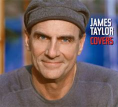 "In 2008 James Taylor recorded his CD, Covers, on which he performs covers of well known songs. Here is his version of Leonard Cohen's ""Suzanne"" written in Online Album, Legendary Singers, Old Music, Music Music, Piece Of Music, Album Songs, My Favorite Music, Playing Guitar, Music Is Life"