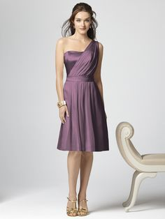 www.dessy.com is a good site for dresses