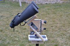 Die besten bilder von ferngläser für astronomie astronomy
