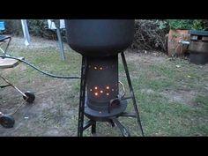 92 best rocket heaters images on pinterest rocket stoves warming oil heater rocket heater fandeluxe Gallery