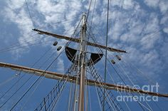 http://fineartamerica.com/featured/clouds-and-mast-ruth-h-curtis.html