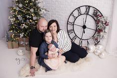 Wesołych świąt! | MajciaKombinuje.pl - parentingowy blog biznesmamy Blog, Photos, Pictures, Blogging