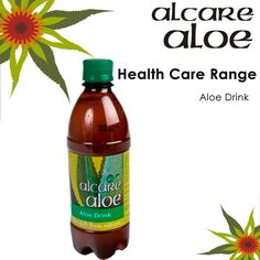 Health Products, Pure Products, Aloe Drink, Energy Boosters, Refreshing Drinks, Hot Sauce Bottles, Abundance, Shake, Health Care