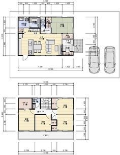 Floor Plans, Flooring, How To Plan, House, Home Decor, Homemade Home Decor, Home, Wood Flooring, Haus