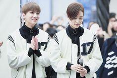 #jihan #shujeong #shuhan #jisoo #joshua #jeonghan #junghan #지수 #조슈아 #정한 #세븐틴 #kpop #seventeen