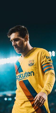 Football Player Messi, Messi Soccer, Football And Basketball, Lional Messi, Messi And Ronaldo, Cristiano Ronaldo, Messi Goal Video, Fc Bayern Logo, Messi Goals