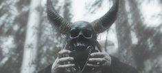 "Black Metal Cult NIGHTBRINGER Premieres ""Terra Damnata"" -"