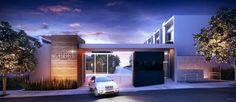 09 FISA_Ares residence_GUARITA | por 3DIMAGEMSTUDIO