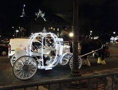 ... Receitinhas e Viagens ...: Mercado de Natal em Paris