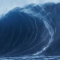 scary waves - Yahoo Search Results Yahoo Image Search results