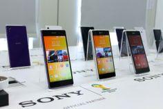Sony Xperia Z2: ecco i primi test benchmark - http://mobilemakers.org/sony-xperia-z2-ecco-i-primi-test-benchmark/