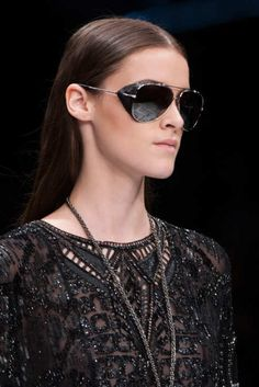 View the Roberto Cavalli Spring 2014 RTW collection. See photos and video of the S2014RTW runway show. Roberto Cavalli