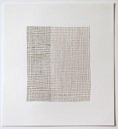 http://emilybarletta.com/artwork/2797424_Untitled_24.html