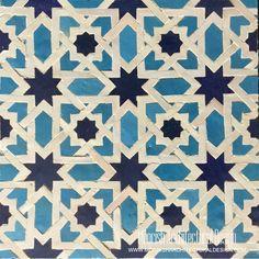 Manufacturer of Handmade Moroccan Tile Turquoise Moorish Tile Moroccan Kitchen, Moroccan Tiles, Moroccan Decor, Moroccan Bedroom, Moroccan Lanterns, Moroccan Interiors, Turkish Tiles, Tile Patterns, Pattern Art