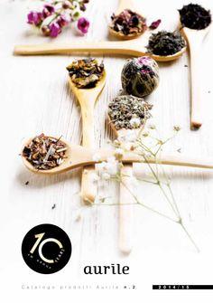 La gamma di caffè e di tè Aurile rappresentano la grande novità del 2014 per l'FM Group e accontentano i più esigenti consumatori, quelli che non aggiungono latte o zucchero, per intenderci. Oltre alle classiche miscele 100% arabica ed espresso,...Continua a leggere