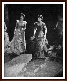 Maria Callas - 1955 La Traviata