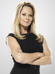 Kate Levering Marriages, Weddings, Engagements, Divorces & Relationships - http://www.celebmarriages.com/kate-levering-marriages-weddings-engagements-divorces-relationships/