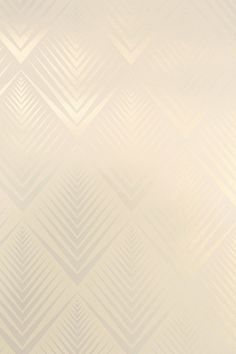 Graham & Brown Soprano Wallpaper. Like this for covering my desk, put glass over the top.