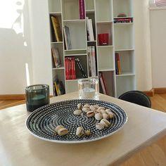 Anleitung und Ideen für bemalte Tassen, Teller und Vasen mit Porzellanstiften