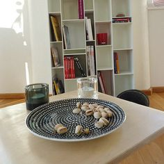 bildergebnis f r palme porzellan bemalen porzellan bemalen porzellan und palmen. Black Bedroom Furniture Sets. Home Design Ideas