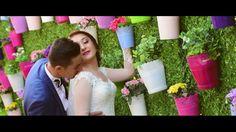 Meltem & Murat , Antalya düğün hikayesi