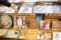 fotoobrazy na ścianę, dekoracje wnętrz, zdjęcia na płótnie, zdjęcia na drewnie
