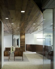 parqueted ceiling - http://www.coroflot.com/people/project?id=504028&user_id=94169