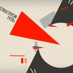 History of Graphic Design Avant Garde is a 30-second animated film short by Minji Aye Hong that visually describes the beginning of Avant-ga...