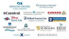 Holland America Line, Cruise Wedding, Princess Cruises, The Outsiders, Wedding Planners, Ph, Australia, Facebook, Twitter