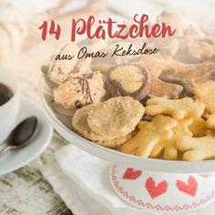 14 Plätzchen aus Omas Keksdose_featured-text