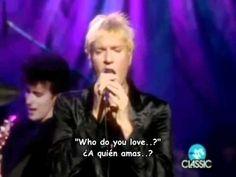 ▶ Duran Duran - Come Undone (unplugged) - YouTube