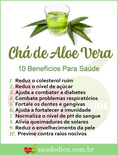 Aloe Vera, Natural Medicine, Herbal Medicine, Health Diet, Health And Wellness, How To Boost Your Immune System, Healing Herbs, Natural Solutions, Medicinal Plants
