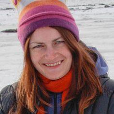 Dr. Rachel Mason, Gemini Observatory (North)