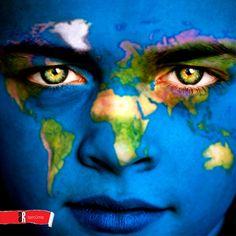 Hedef ülkelerin dil ve kültürlerine uygun olarak tercümelerinizi yapıyoruz. Lokalizasyon hizmeti Ark Tercüme'de... #tercume #ceviri #translate #dil #language #world #earth #map